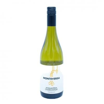 Animaversa Chardonnay '18 Monteversa
