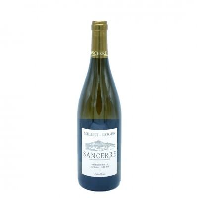 Sancerre '17 Domaine Millet-Roger