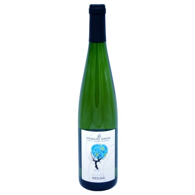 Riesling '19 Domaine Gross