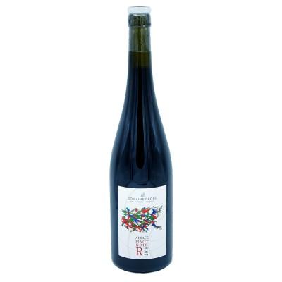 Pinot Noir R '18 Domaine Gross