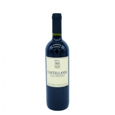 Castellania '12 Ricci