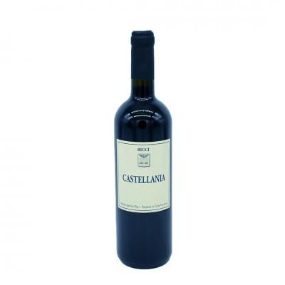 Castellania '17 Ricci