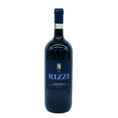Rizzi Barbaresco Magnum '12 Rizzi