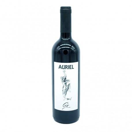 G Auriel Auriel