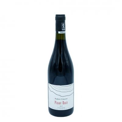 Pinot Noir '17 Podere Còncori