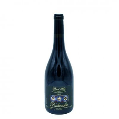 Pinot Nero '15 Dalzocchio Elisabetta