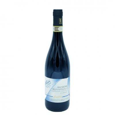 Amarone della Valpolicella Classico Moropio '14 Antolini