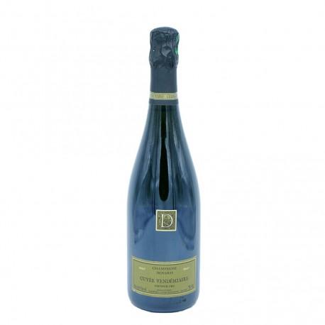 Champagne Cuvèe Vendémiaire 1er Cru Brut Doyard