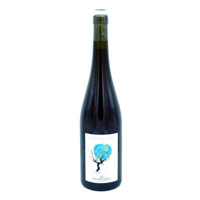 Pinot Gris Osperling '19 Domaine Gross