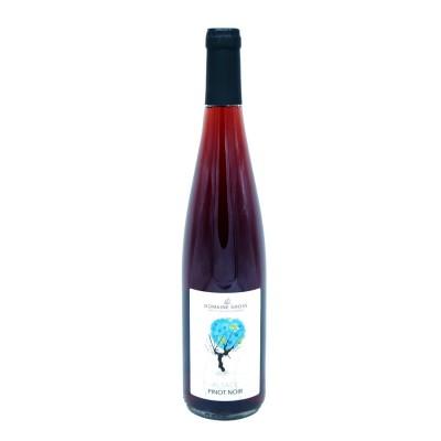 Pinot Noir '19 Domaine Gross