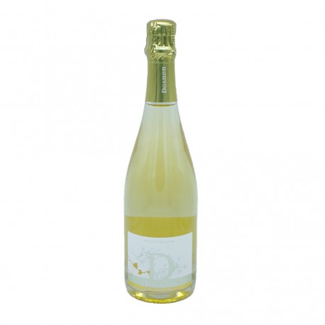 Champagne Récolte Blanche Brut Dosnon