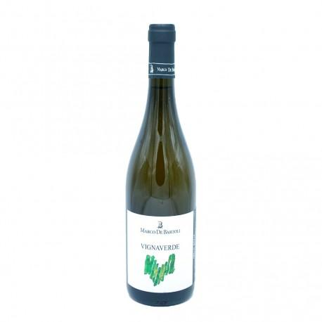 Vigna Verde '18 Marco de Bartoli