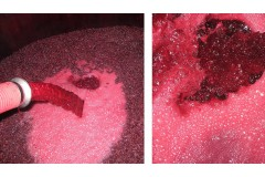 Gocce di Natura: la fermentazione spontanea