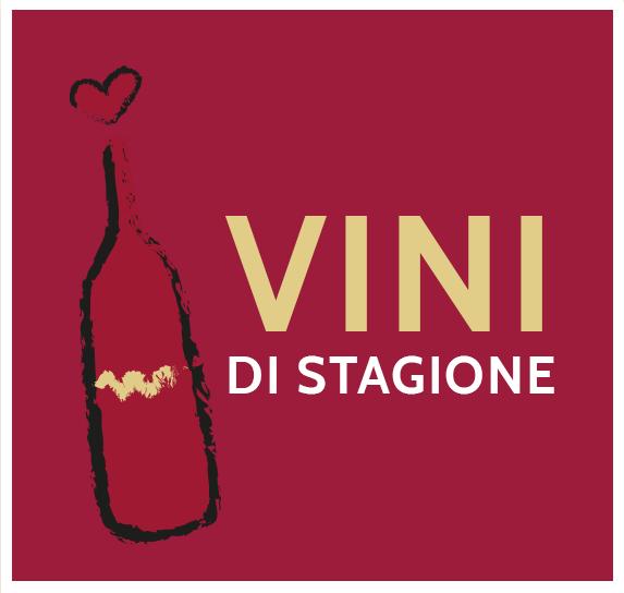 vini di stagione