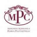 Maria Pia Castelli